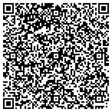 QR-код с контактной информацией организации ЮЖНАЯ ОПЕРАТИВНАЯ ТАМОЖНЯ