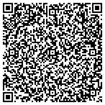 QR-код с контактной информацией организации ЮЖНОЕ ТАМОЖЕННОЕ УПРАВЛЕНИЕ