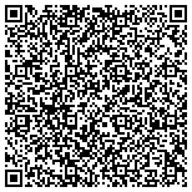 QR-код с контактной информацией организации НЕЗАВИСИМЫЙ РЕГИСТРАТОР ЮЖНОГО ФЕДЕРАЛЬНОГО ОКРУГА