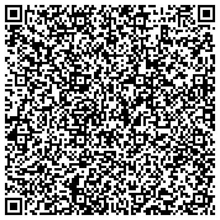QR-код с контактной информацией организации КОМИТЕТ ПО ОХРАНЕ ОКРУЖАЮЩЕЙ СРЕДЫ И ПРИРОДНЫХ РЕСУРСОВ АДМИНИСТРАЦИИ РОСТОВСКОЙ ОБЛАСТИ
