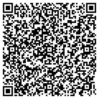 QR-код с контактной информацией организации НПП ПРОМЭКОЛОГИЯ