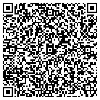 QR-код с контактной информацией организации УЧРЕЖДЕНИЕ УЧ №398/2