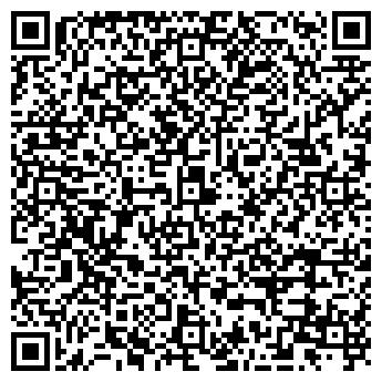QR-код с контактной информацией организации МУХИНА В.Л. АДВОКАТ