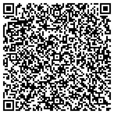 QR-код с контактной информацией организации АДВОКАТ СЕНЬКИН ВЛАДИМИР ДМИТРИЕВИЧ