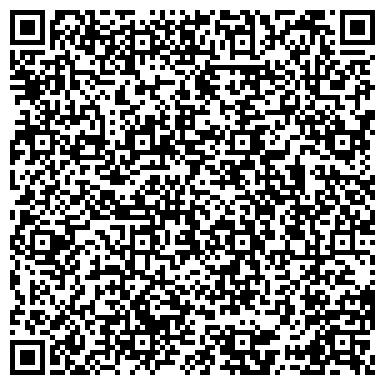 QR-код с контактной информацией организации АДВОКАТ СОЛОМЕННИКОВ ИГОРЬ ВИКТОРОВИЧ