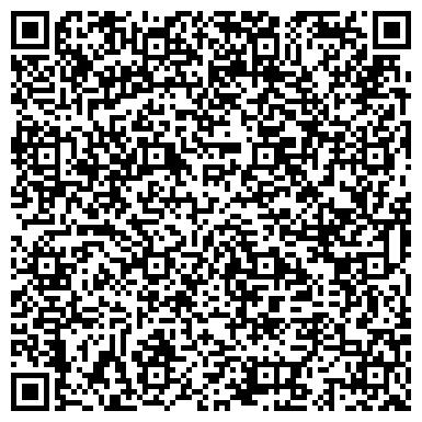 QR-код с контактной информацией организации АРГУМЕНТ РОСТОВСКАЯ КОЛЛЕГИЯ АДВОКАТОВ