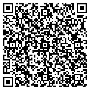 QR-код с контактной информацией организации МЕНШИКОВ А.С.
