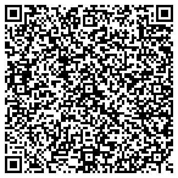 QR-код с контактной информацией организации ПРИОРИТЕТ АДВОКАТСКАЯ КОНТОРА
