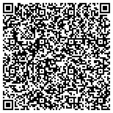 QR-код с контактной информацией организации КОЛЛЕГИЯ АДВОКАТОВ ШАПОШНИКОВ Э. М.
