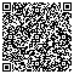 QR-код с контактной информацией организации ЛЕГИСТ-ДОН