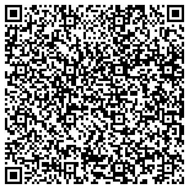 QR-код с контактной информацией организации НАЦИОНАЛЬНОЕ АГЕНТСТВО КОРПОРАТИВНОГО КОНСАЛТИНГА, ООО