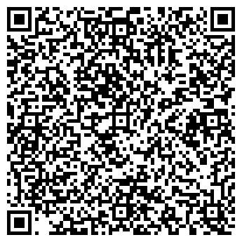 QR-код с контактной информацией организации ЧП ПЕВНЕВА Е. Г.