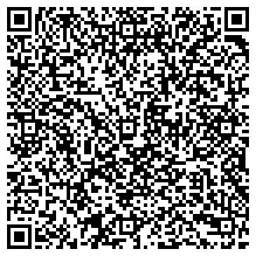 QR-код с контактной информацией организации ЮРИДИЧЕСКАЯ КОНСУЛЬТАЦИЯ ДИАЛОГ