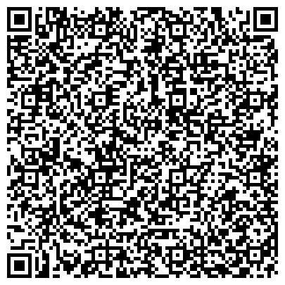 QR-код с контактной информацией организации ЮРИДИЧЕСКАЯ КОНСУЛЬТАЦИЯ ОБЛАСТНОЙ КОЛЛЕГИИ АДВОКАТОВ №2