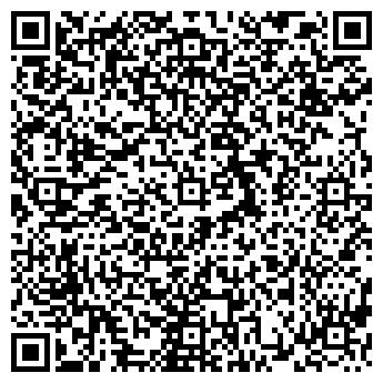QR-код с контактной информацией организации КУЛАЖНИКОВА Н. Н.