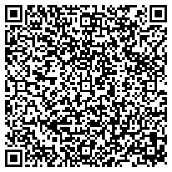 QR-код с контактной информацией организации ГОСУДАРСТВЕННАЯ НОТАРИАЛЬНАЯ КОНТОРА №1