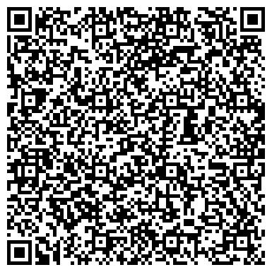 QR-код с контактной информацией организации Нотариус Ленинского района города Ростова-на-Дону