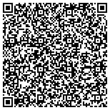 QR-код с контактной информацией организации ГОСУДАРСТВЕННАЯ НОТАРИАЛЬНАЯ КОНТОРА №6
