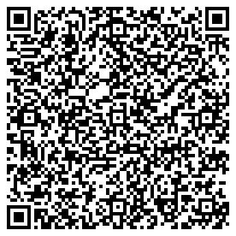 QR-код с контактной информацией организации ДОЦЕНКО И. Н.