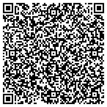 QR-код с контактной информацией организации НОТАРИАЛЬНАЯ ПАЛАТА РО ПРЕЗИДЕНТ НОТАРИУС Г. РОСТОВА-НА-ДОНУ ПОПОВА Н.Ю.
