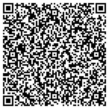 QR-код с контактной информацией организации НОТАРИУС КУЛАЖНИКОВА Н. Н.