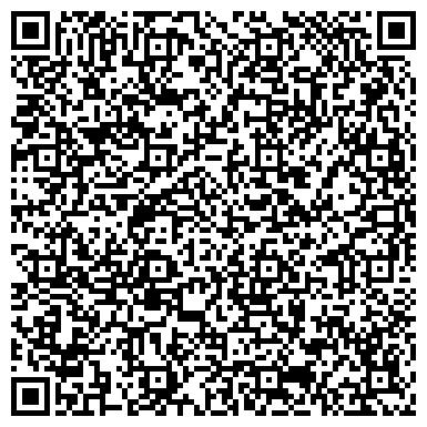 QR-код с контактной информацией организации АУДИТОРСКАЯ ФИРМА КРУПКО, ООО