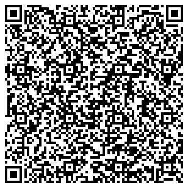QR-код с контактной информацией организации ООО «Росэкспертиза»