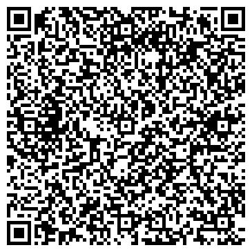 QR-код с контактной информацией организации АУДИТОРСКО-ЭКСПЕРТНОЕ БЮРО, ООО