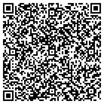 QR-код с контактной информацией организации АУДИТ-ОПТИМУМ, ООО