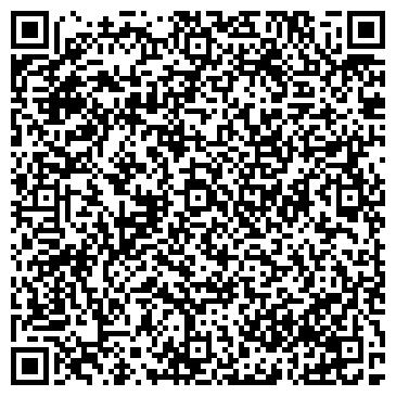 QR-код с контактной информацией организации ДЕМИДОВ И АКСЕНЦЕВ, ООО