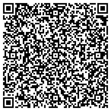QR-код с контактной информацией организации ДОНСКОЕ ОТДЕЛЕНИЕ МКПЦН, ООО