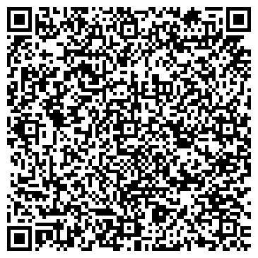 QR-код с контактной информацией организации ИЧП АЛЬКОР, АУДИТОРСКАЯ ФИРМА