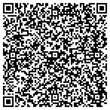 QR-код с контактной информацией организации РОСТ-ЭКСПЕРТ АУДИТ