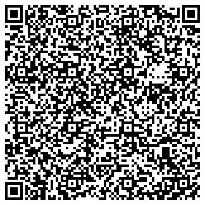QR-код с контактной информацией организации ЗАО РОССИЙСКО-БРИТАНСКИЙ КОНСАЛТИНГОВЫЙ ЦЕНТР, Г.РОСТОВ-НА-ДОНУ (Закрыто)