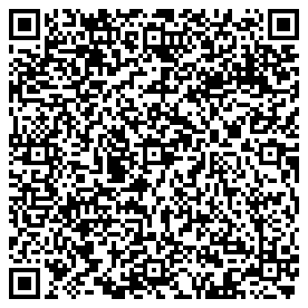 QR-код с контактной информацией организации ИКР-КОНСУЛЬТАНТ, ООО