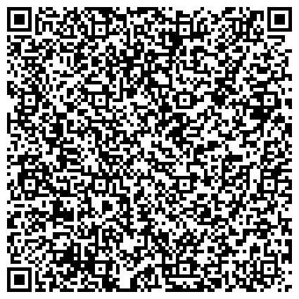 QR-код с контактной информацией организации НЕКОММЕРЧЕСКОЕ ПАРТНЕРСТВО РОСТОВСКОЕ РЕГИОНАЛЬНОЕ АГЕНТСТВО ПОДДЕРЖКИ МАЛОГО И СРЕДНЕГО БИЗНЕСА