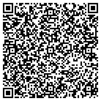 QR-код с контактной информацией организации ПОДАТИ.NET