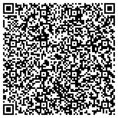 QR-код с контактной информацией организации RCA ГРУППА КАДРОВОГО КОНСАЛТИНГА