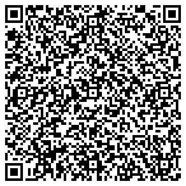 """QR-код с контактной информацией организации ИНТЕРНЕТ-МАГАЗИН  """"Ваш Дом"""""""