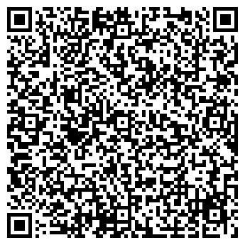 QR-код с контактной информацией организации ЛАКТИОНОВ Ю. С., ИП