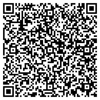 QR-код с контактной информацией организации WWW.AGGOO.RU