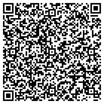 QR-код с контактной информацией организации КАВКАЗ-ТРАНСТЕЛЕКОМ