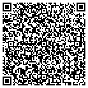 QR-код с контактной информацией организации ААА-ФОРСАЙТ, ООО