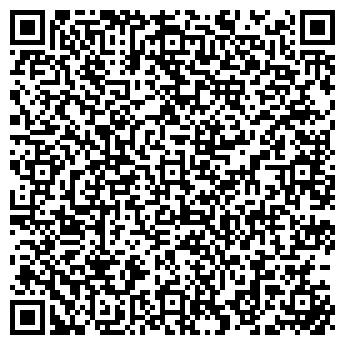QR-код с контактной информацией организации СОФТ-АРТ, ООО