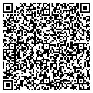 QR-код с контактной информацией организации TN.INC