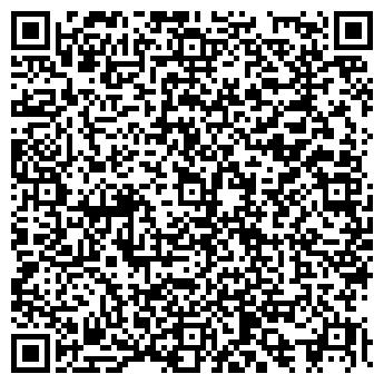 QR-код с контактной информацией организации UNION TECHNOLOGY