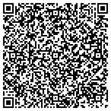 QR-код с контактной информацией организации ООО ВА-БАНК, КОЛЛЕКТИВНОЕ ПРЕДПРИЯТИЕ