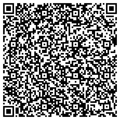 QR-код с контактной информацией организации НОВЫЕ ТЕХНОЛОГИИ СЕРВИСА И РЕКЛАМЫ, ООО