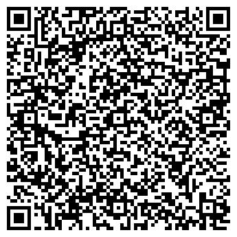 QR-код с контактной информацией организации AVANTAGROUP