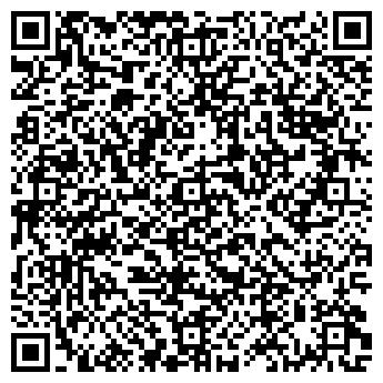 QR-код с контактной информацией организации ООО ЕЛАН-Р
